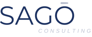 Sago Consulting. L'efficacité du coaching au service du management